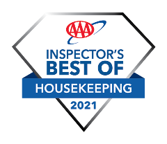 2021_Best_Of_Housekeeping (003)