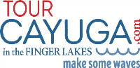 tour-cayuga-new-small-1