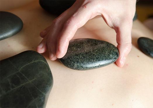 Hot-Stone-Massage-medium