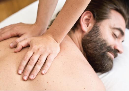 massage-bodywork