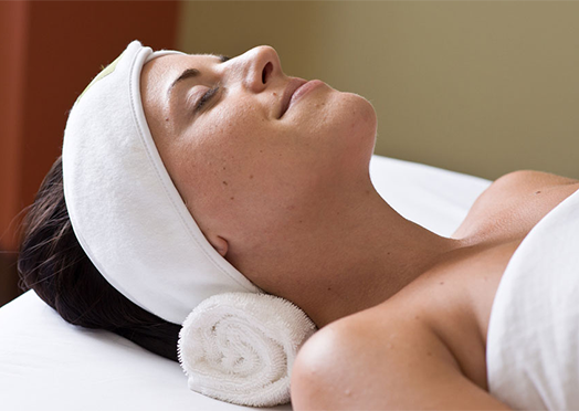 Oxygen-Treatment-Facial-medium
