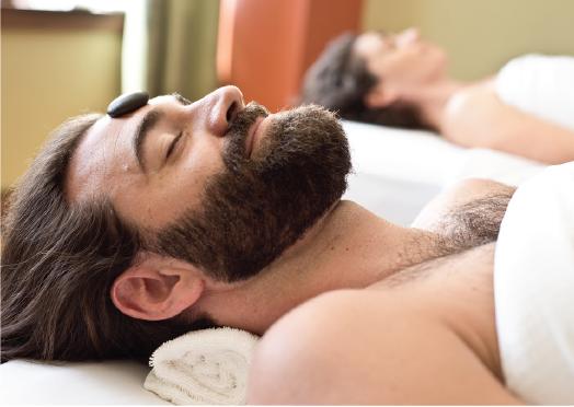 duet-massage