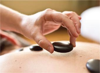 massage-addons