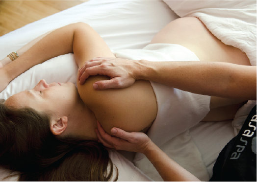 prenatal-massage