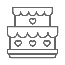 MadebyMade-Vector-LineIcons-Wedding-Outlined-03-copy_gray